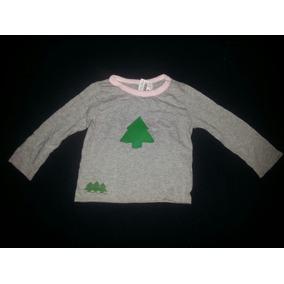 666dbc5bb49a2 Camisa Manga Larga Niños 24 Meses Epk - Camisas de Niñas en Distrito ...