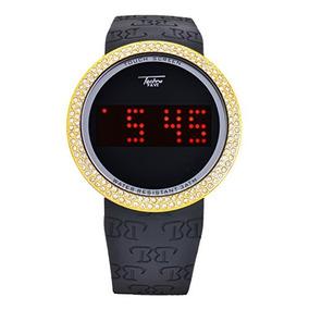 d0b0c50097e5c Ropa Estilo Hip Hop Mujer - Relojes en Mercado Libre Chile