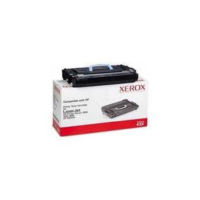 6r958 Tóner Compatible Con Xerox 6r958 - Oem De Repuesto Del