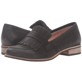 Zapatos Seychelles Bevy