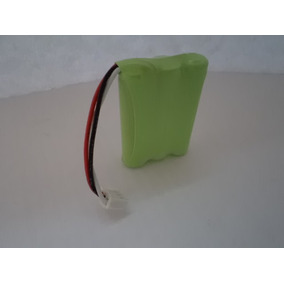 Bateria Teléfono Inalabrico Huawei, Movistar, 3.6v 700 Mah
