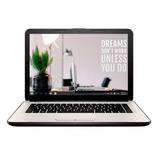 Laptop Hp Pavilion 14 Intel Inside Hdd 500gb Ram 4gb Nueva
