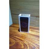 Iphone 6 32 Gb Nuevo Negro Telcel