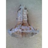 Caja Renault 18, Fuego 2.0 5 Velocidases
