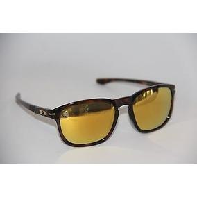 2e808d7568 Lentes Oakley Tangent Polarizados Hdo Nuevos 360 Soles - Lentes en ...