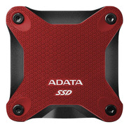 Disco Externo Ssd Estado Solido Adata 480gb Usb3.2