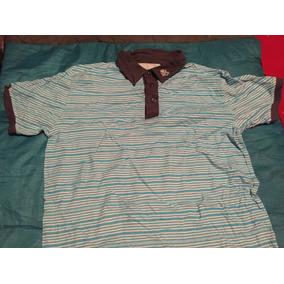 Camisa A Rayas English Laundry Bfn en Mercado Libre México 67e4abfd75b1b