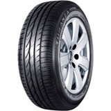 Llanta Bridgestone Turanza Er300 91 V 205/55/r16 Nuevas