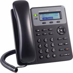 Telefono Ip Grandstream Gxp1610 1 Sip 2 Lineas Ethernet