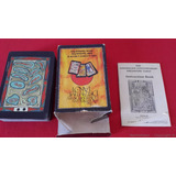 Cartas Tarot Mazo Naipes Falta 1 Australiano Keith Courtney