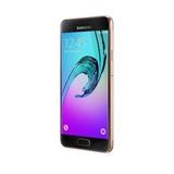 Samsung Galaxy A3 2016 Pink Liberado Sm-a310meddcho