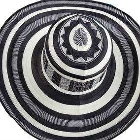 Sombrero Vueltiao 31 Vueltas Original Mas Fino De Colombia 6746adc9afa
