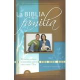 La Biblia De Mi Familia Lenguaje Actual