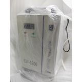 Refrigerador De Agua Chiller Para Laser Cw5200