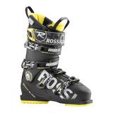 Rossignol Botas De Ski Alpino Allspeed Pro 110 - Hombre