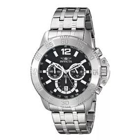 Relógio Invicta Specialty Masculino 17444