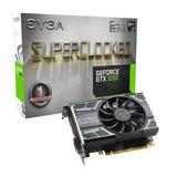 Evga Video Nvidia Geforce Gtx1050 2gb Sc Gaming Acx 2.0