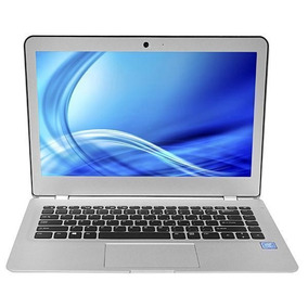 Notebook Haier S1331 N3150 1.6ghz 4gb Ram 128gb Windows 10