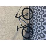 Bicicleta Gt Karakoram Mtb Rodado 29