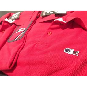 45947963bb 100 Camisas Polo Luxo Premium Marcas Famosas Atacado Revenda
