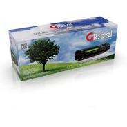 Toner Alternativo 505a 280a Impresora Laser Pro Nuevo