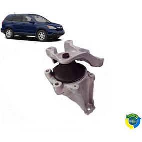 Coxim Do Motor Superior Direito Honda Crv 2007/2011 - Novo