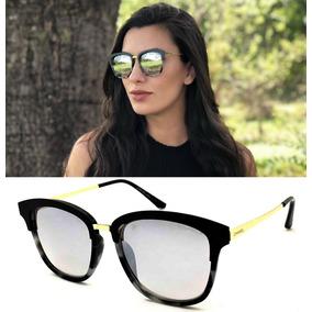 f1613c2f0d9a5 Ch Araguaia De Sol - Óculos no Mercado Livre Brasil
