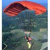 Paraquedas Reserva * Pdr *