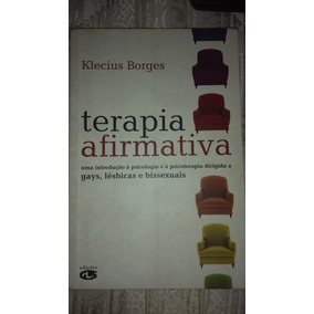 Livro