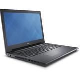 Notebook Dell Inspiron 14 Hd, Core I3 6ta, 6gb Ddr4, 1tb