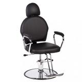 Silla Barber Peluqueria Sillon 299 + Envio Gratis