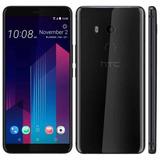 Smartphone Htc U11+ Plus 128gb/6gb Novo Original Tela 6.0