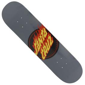 Shape Santa Cruz Flame 7
