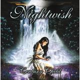 Nightwish Century Child Cd Nuevo