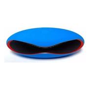 Parlante Portatil Bluetooth Sewy X6 3w Usb Sd Mp3 Aux