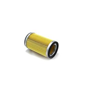 Elemento Filtro De Ar Eksim Dafra Apache 150