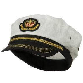 Sombrero Blanco - Sombreros para Hombre en Antioquia en Mercado ... 3e48f827d4f