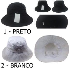 bf0bf2c3f8760 Bucket Hat Just Approve - Chapéus para Masculino no Mercado Livre Brasil