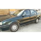 Renault 19 97, 176000 Km