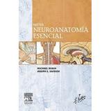 Libro De Neurologia Esencial De Netter