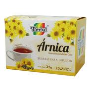 Té De Arnica (25 Sobres) Therbal