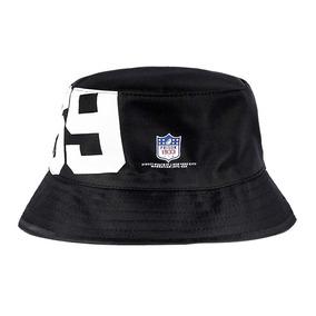 Bucket Hat Chapéu - Acessórios da Moda no Mercado Livre Brasil 26206cf22a3