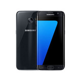 Samsung Galaxy S7 Edge 32gb Libre Fabrica Contra Agua 12mp