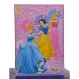 Disney Princesa Cinderela Álbum De Fotos 300 Fotos 10x15