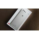 Celular Libre Huawei P10 5,1