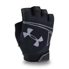 Guante Under Armour Coolswitch Flux3727