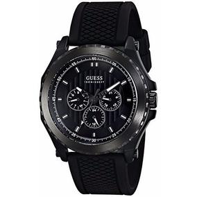 Reloj Guess U006361 Deportivo Excelente Estado.