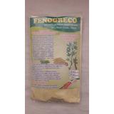Fenogreco Pulverizado 500 Gramos 1/2 Kilo