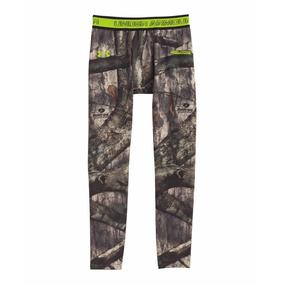 Pants Under Armour Men