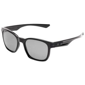 Armacao Oculos Oakley Dictate - Óculos De Sol Oakley no Mercado ... 698ebdad47